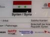 Syrischer Buddy-Bear